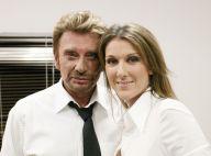 Mort de Johnny Hallyday : Les réactions de Céline Dion, Michel Polnareff...