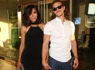 Naya Rivera (Glee) : Après l'arrestation, le divorce... pour de bon ?