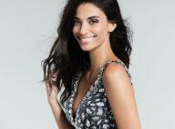 Tatiana Silva : Belle et ultradouée, l'ex de Stromae est devenue incontournable
