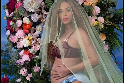 Beyoncé, Selena Gomez... Le top 10 des photos Instagram les plus likées en 2017