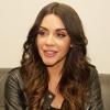 EXCLU – Laura (Secret Story 11) : La chirurgie, sa prise de poids... Elle dit tout