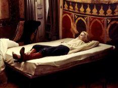 Luis Buñuel : Mort de son fils, qui avait fait tourner Deneuve et Depardieu