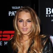Lindsay Lohan, Hayden Panettiere, America Ferrera... comme vous ne les avez jamais vues !