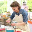 """Rachel est la grande gagnante du """"Meilleur Pâtissier"""" (M6) saison 6."""