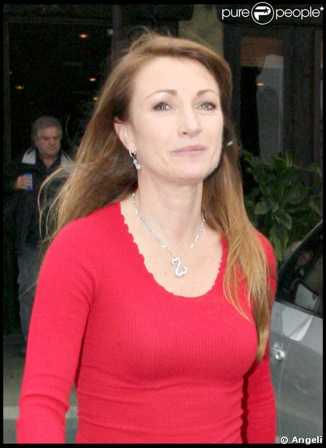 Jane Seymour Eyes. The Tudors Jane Seymour