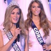 Miss France 2018 : Miss Provence, Miss Guyane... Les 12 demi-finalistes !