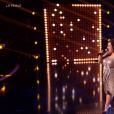 """Fabiola - finale d'""""Incroyable Talent 2017"""", M6, jeudi 14 décembre 2017"""