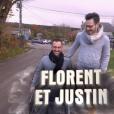 """Florent et Justin - finale d'""""Incroyable Talent 2017"""", M6, jeudi 14 décembre"""