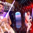 """All In Dance Crew - finale d'""""Incroyable Talent 2017, M6, jeudi 14 décembre"""