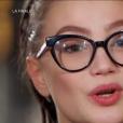 "Marina Mazepa - ""Incroyable Talent 2017"", la finale, jeudi 14 décembre 2017"