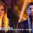 """Erwann - finale """"Incroyable Talent 2017"""", 14 décembre, M6"""
