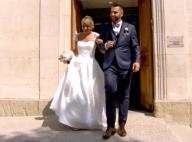 Mariés au premier regard : Caroline et Raphaël toujours en couple ? Leur réponse