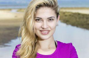 Koh-Lanta Fidji : Tiffany grande gagnante ? Les internautes ont tranché !