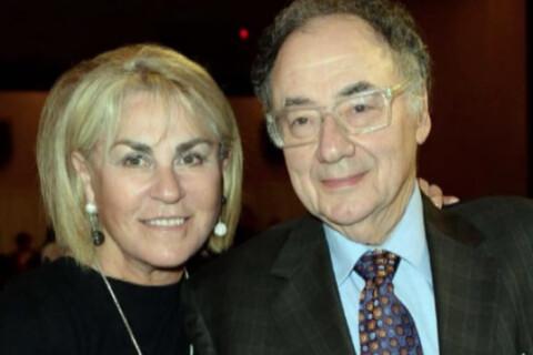 Le milliardaire Barry Sherman et sa femme retrouvés morts : Un drame familial ?