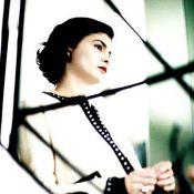 """Audrey Tautou... sublime dans """"Coco avant Chanel"""" ! Regardez !!!"""