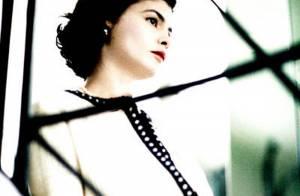 Audrey Tautou... sublime dans