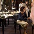 """Le très attendu """"Coco avant Chanel""""... en salles le 22 avril !"""