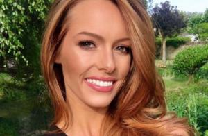 Maëva Coucke (Miss France 2018) : Rousse ou blonde, ses clichés les plus canon
