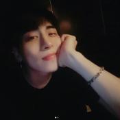 Kim Jong-hyun : Le chanteur du boys band coréen SHINee s'est suicidé