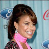 """Paula Abdul et toutes les plus déglinguées... à la grande soirée """"American Idol"""" !"""
