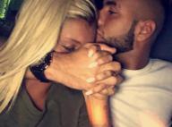 Aurélie Dotremont célibataire : Nouvelle rupture avec DJ Ali Karimi !