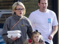 Jamie Lynn Spears enceinte : La soeur de Britney attend son deuxième enfant