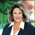 Lainie Kazan à Los Angeles en 2005.