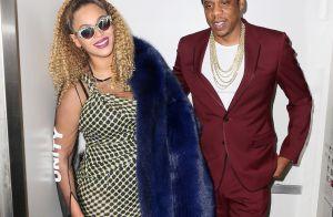 JAY-Z, mari infidèle : Clip choc et confessionnal avec Beyoncé