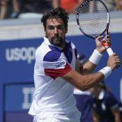 Jérémy Chardy en deuil : Mort d'un être cher au tennisman français