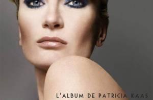 Patricia Kaas casse avec son producteur et revient... à ses premières amours !