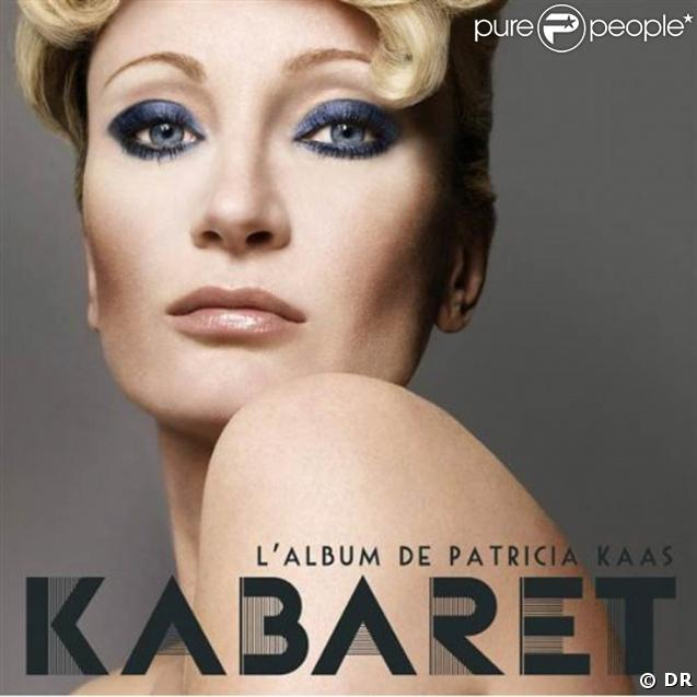 rencontre avec patricia kaas
