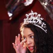 Chloé Mortaud, Miss France 2009, risque de rendre sa couronne... la date du procès est fixée ! Oups ça va faire mal...