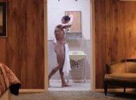 Ricky Martin dévoile une photo de lui tout nu, à 46 ans il est toujours hot !