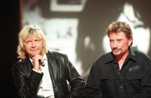 Renaud privé d'alcool : Une tournée, le Phénix Tour, sous haute surveillance