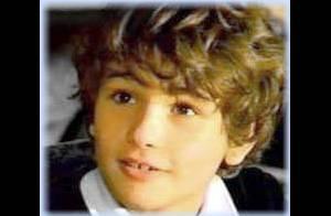 On a retrouvé Rachid Aaron Ferrache, le petit gamin de