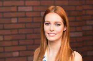 Marine Lorphelin en plein drame : Maëva Coucke refuse de