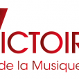 Les Victoires de la musique 2018 se tiendront le 9 février à La Seine Musicale à boulogne-Billancourt.