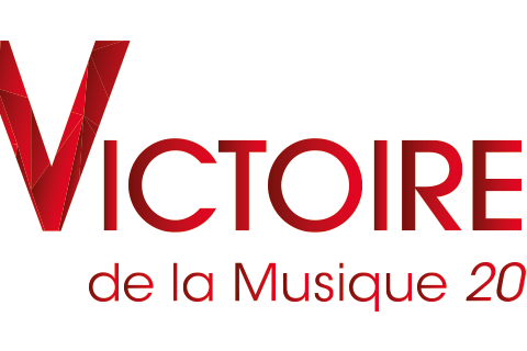 Victoires de la musique 2018, les nominations : Orelsan, Louane et Depardieu...