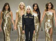 Gianni Versace séropositif ? La colère de Donatella contre American Crime Story