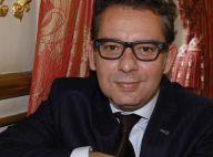 Frédéric Haziza accusé d'agression sexuelle : Son retour à l'antenne émeut...
