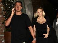 Ryan Lochte marié : Le scandaleux nageur a épousé sa belle playmate