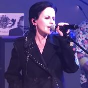 Mort de Dolores O'Riordan : Le message de The Cranberries, l'Irlande choquée