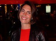 Alessandra Sublet maman épanouie : Ses enfants ont bien grandi !