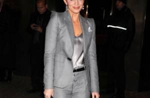 La jolie Emily Blunt, Tom Hanks et son fils Colin vont... vous faire disparaître !