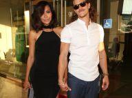 Naya Rivera échappe à la prison grâce à son mari, qui fait marche arrière...