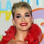 Katy Perry et la chirurgie esthétique : La star réagit enfin aux rumeurs