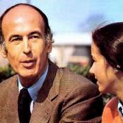 Valéry Giscard d'Estaing en deuil : Sa plus jeune fille, Jacinte, est morte