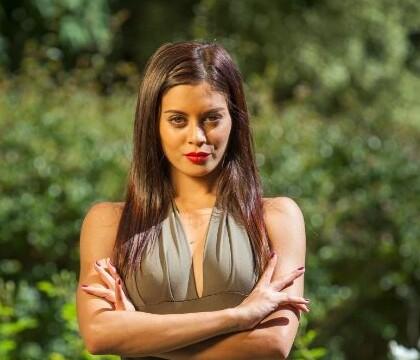"""Les Anges 10 – Manon Van quitte déjà le tournage : """"Je suis super dégoûtée..."""""""