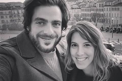 Plus belle la vie – Mariage de Barbara et Elias : La date symbolique dévoilée !