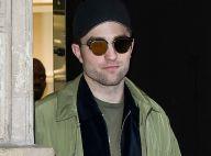 Robert Pattinson, Kaia Gerber et Bella Hadid : Tous à Paris pour la Fashion Week